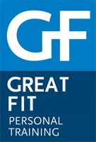 Great Fit PT & Wellness